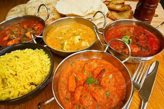 Limerick - <br> Restaurant, <br> Take Away & Delivery